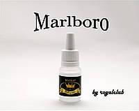 Жидкость для электронных сигарет Marlboro 10мл