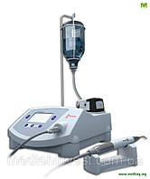Аппарат Woodpecker UltraSurgery Ультразвуковой хирургический (Китай)
