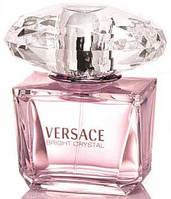 Versace духи купить