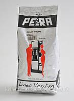 Кофе в зернах Pera DOLCE AROMA 1000 гр