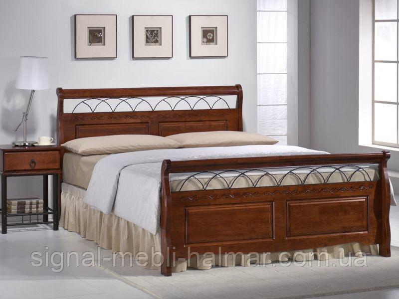 Кровать Verona  Signal 160*200