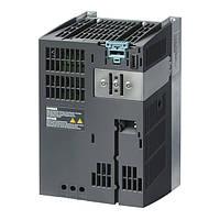 Преобразователь частоты Siemens SINAMICS G120 6SL3224-0BE24-0UA0
