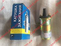Катушка зажигания Ваз 2101 2102 2103 2104 2105 2106 2107 E&E (Б-117), фото 1
