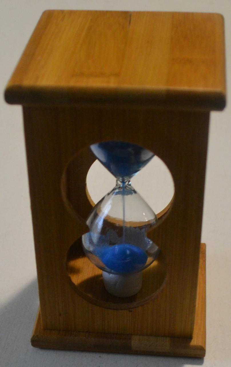 Пісочний годинник .  продажа 1deb866b5e411