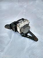 Блок управления ABS RENAULT Kangoo II 08-16 8200446599