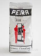 Кофе в зернах Pera SUPER CREMA 1000 гр