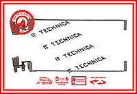 Петли ASUS R510C R510CC R510JK Версия 2