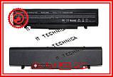 Батарея SAMSUNG NP-R518 NP-R518H 11,1V 5200mAh, фото 2