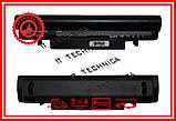 Батарея SAMSUNG N100 N102 N143 N145 N148 N150 N230 N250 N260 N350 11.1V 5200mAh, фото 2