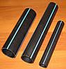 Полиэтиленовые трубы для водопровода, Пластиковые трубы