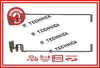 Петли ASUS R510LD R510LDV R510LN R513CL Версия 2