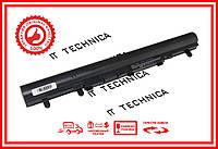 Батарея ACER E1-532 E1-532P E1-570 14.8V 2600mAh
