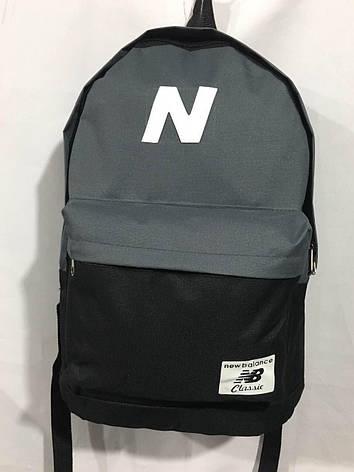 Рюкзак спортивный для мальчика (43х29), фото 2
