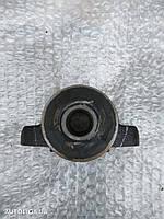 Сайлентблок рычага переднего верхнего RENAULT Master II 98-10