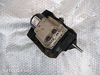 Блок управления ABS RENAULT Master II 98-10 8200786839