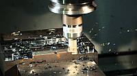 Мехобработка (токарные, фрезерные работы, сверловка). Вальцовка и гибка. Изготовление и ремонт металлоконстр.