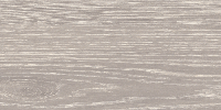 Ламинат Krono Original 9093 Дуб