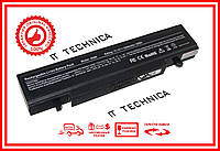 Батарея SAMSUNG NP-G15F000/SER 11,1V 5200mAh