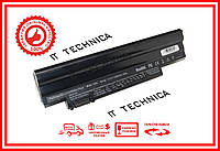Батарея ACER 11.1V 5200mAh Gateway LT4009u