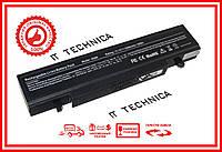 Батарея SAMSUNG NP-G25F001/SER 11,1V 5200mAh