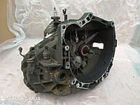 Коробка переключения передач механическая (КПП) RENAULT Master II 98-10