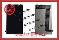 Матрица 108x60mm 24pin 854x480 15-32242-41111