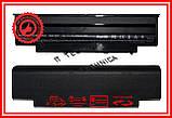Батарея DELL VOSTRO 3555 3750 11.1V 5200mAh, фото 2
