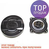"""10"""" Pioneer TS-A1095 200W/аксессуары для авто"""