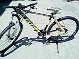 """Найнер - горный велосипед Titan Expert 29"""" 2018, фото 4"""