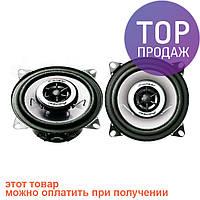 """10"""" Pioneer 1042/аксессуары для авто"""