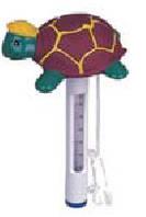 Термометр для воды бассейна