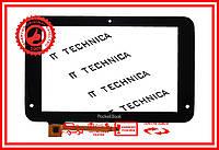 Тачскрин Pocketbook Surfpad 2 (PBS2-I-CIS)