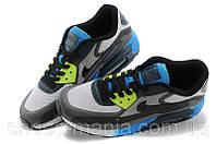 Мужские кроссовки Nike Air Max 90 Lunar