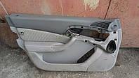 Карта двери Mercedes 220, фото 1