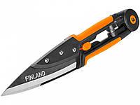Ножницы для травы FINLAND ЦентроИнструмент (1544)