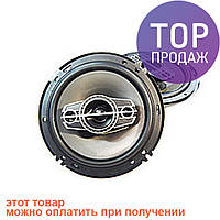 16 см Pioneer TS-A1695S/аксессуары для авто