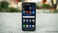 """Samsung Galaxy S7 - 4 ЯДРА, 5"""" , фото 1"""