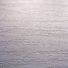 Итальянская декоративная штукатурка Travertino In Pasta Venezia (цвет Naturale, Bianco) 20кг, фото 4