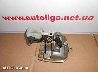 Личинка замка крышки багажника с моторчиком SEAT Ibiza III 02-08 1M0959781A