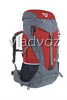 Рюкзак туристический, походный Dura Trek 65 литров 68030