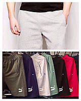 Мужские шорты PUMA оптом