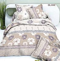 Ткань для постельного белья Сатин S0040 (60м)