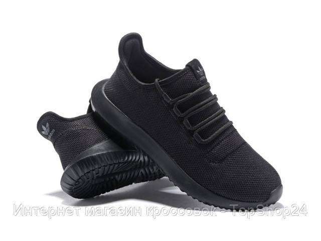 Кроссовки  мужские Adidas Tubular Shadow