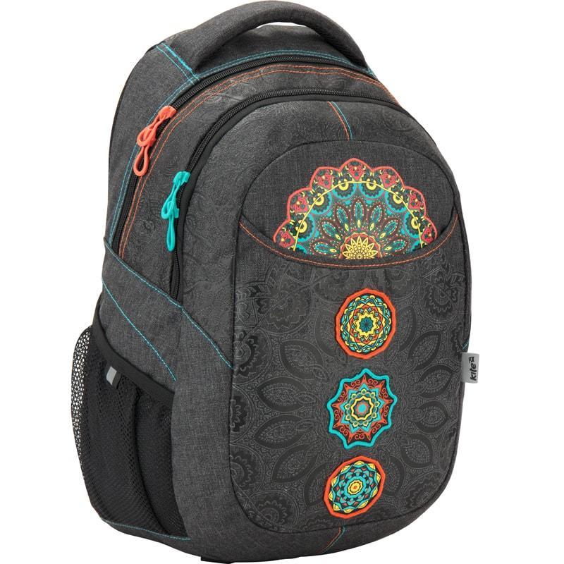 Рюкзак школьный Kite Take'n'Go K17-808L-1