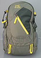 Рюкзак Jetboil Adventure 35 L, бежевый рюкзак Джетбоил