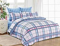 Ткань для постельного белья Сатин S15051565 (60м)