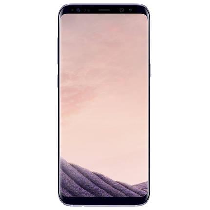 Samsung Galaxy S8 G950FD 64Gb, фото 2