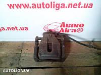 Суппорт тормозной передний левый SUZUKI Swift III 05-10 5512062J10