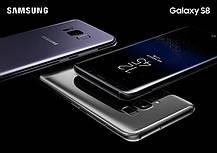 Samsung Galaxy S8 G950FD 64Gb, фото 3