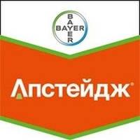 Гербицид Апстейдж® - Байер 5 л, капсульная суспензия